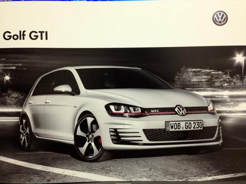 GTI7-0925.jpg