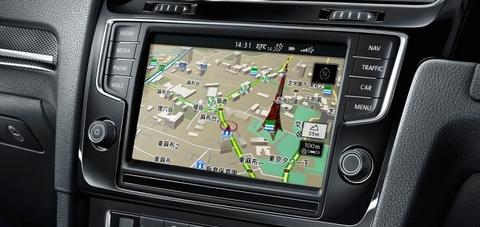 d_navigation_main.jpg