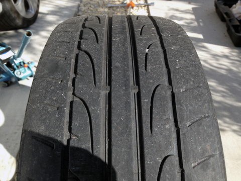polo-gti-tire3.jpg