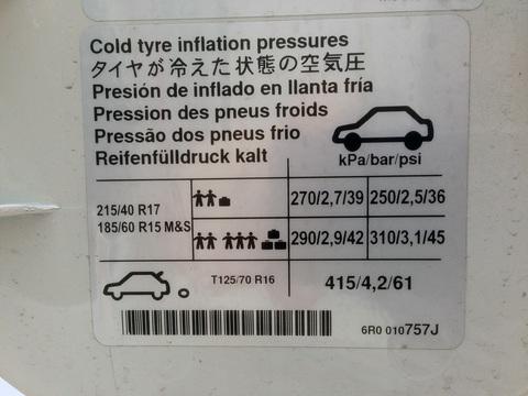 polo-gti-tire10.jpg