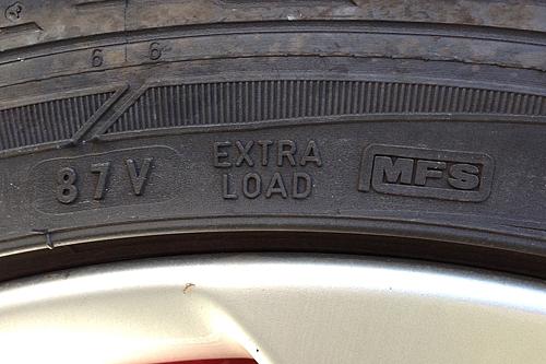 extra-load.jpg