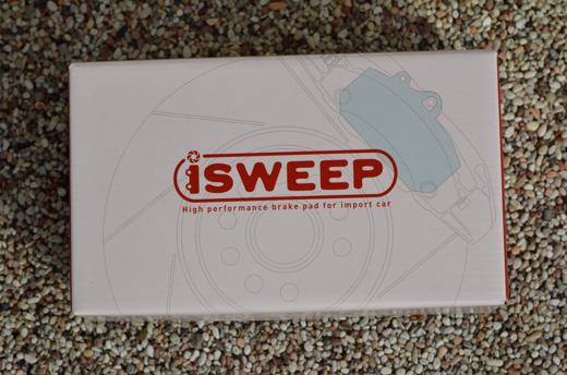 isweep_1.jpg