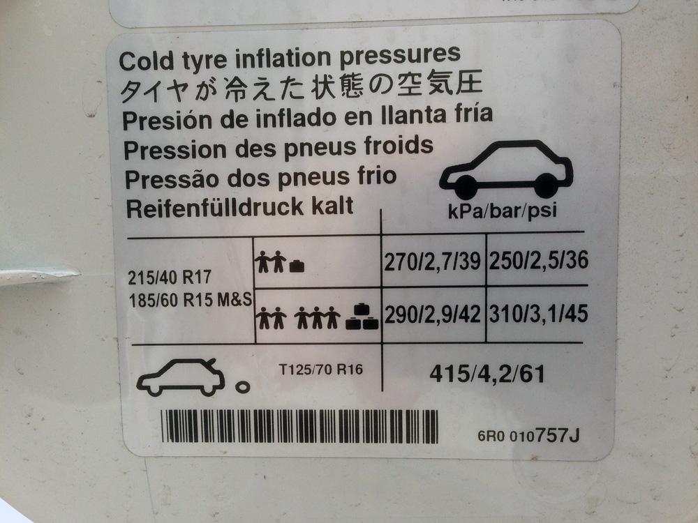 http://skyer01.com/img/polo-gti-tire10.jpg