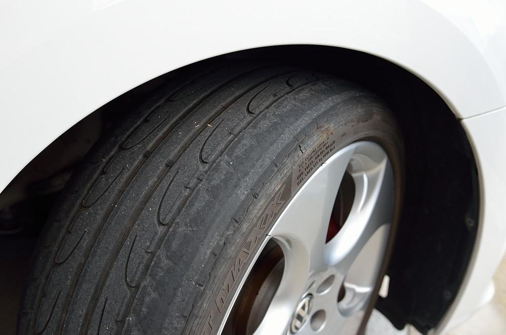 http://skyer01.com/img/polo-gti-tire11.jpg